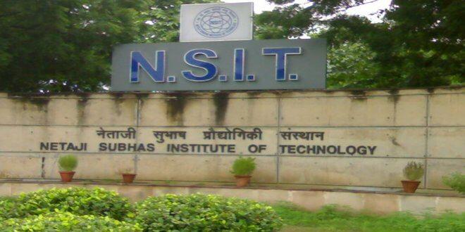 nsit1